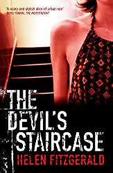 The Devil's Staircase