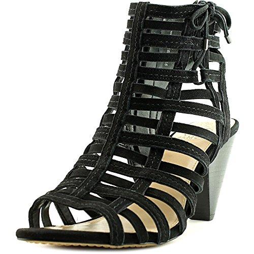 vince-camuto-evinia-women-us-55-black-sandals