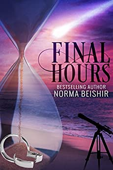 Final Hours by [Beishir, Norma]