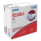 KCC12890 - Wypall X90 Cloths