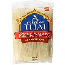 Amazon.com: japanese rice flour