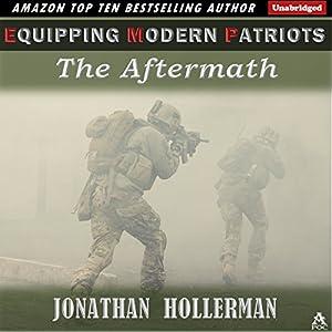 VOL 1 & VOL 2 - Jonathan Hollerman