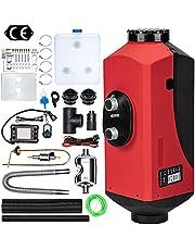 maXpeedingrods Diesel staande verwarming luchtverwarming luchtverwarming vrachtwagen camper caravan