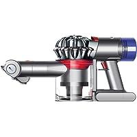 dyson 戴森 吸尘器V7 Trigger+系列车载版 手持式除螨吸尘器【自营现货 全国两年联保 戴森服务热线电话:4009202808】