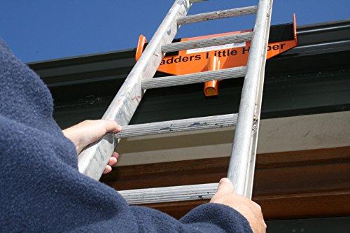 The 8 best ladders little helper