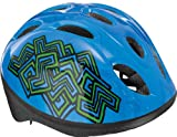 Avenir Boy's Ranger Helmet, Blue, Small/Medium/48-52-cm