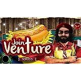 Tropico 5 - Joint Venture [Online Game Code]