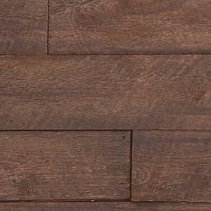 Texture Plus Indoor Outdoor Siding Panel Rustic Barn Wood