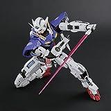 Bandai Hobby PG 1/60 GN-001 Gundam Exia Model Kit