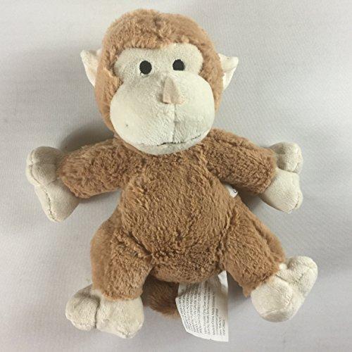 microwave monkey - 3