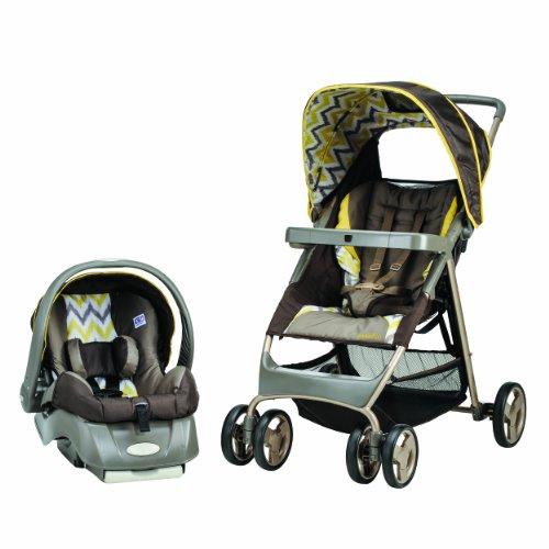 Travel System Infant Car Sear