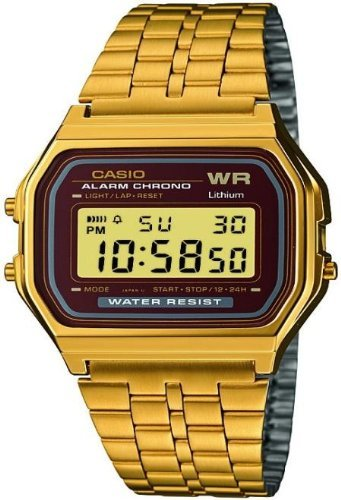 casio-retro-a159wgea-5ef-herren-mens-unisex-uhr-watch-montre-orologio