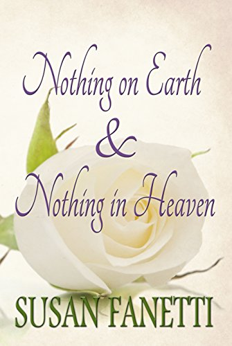 Nothing on Earth & Nothing in Heaven (American Women Got The Right To Vote In)