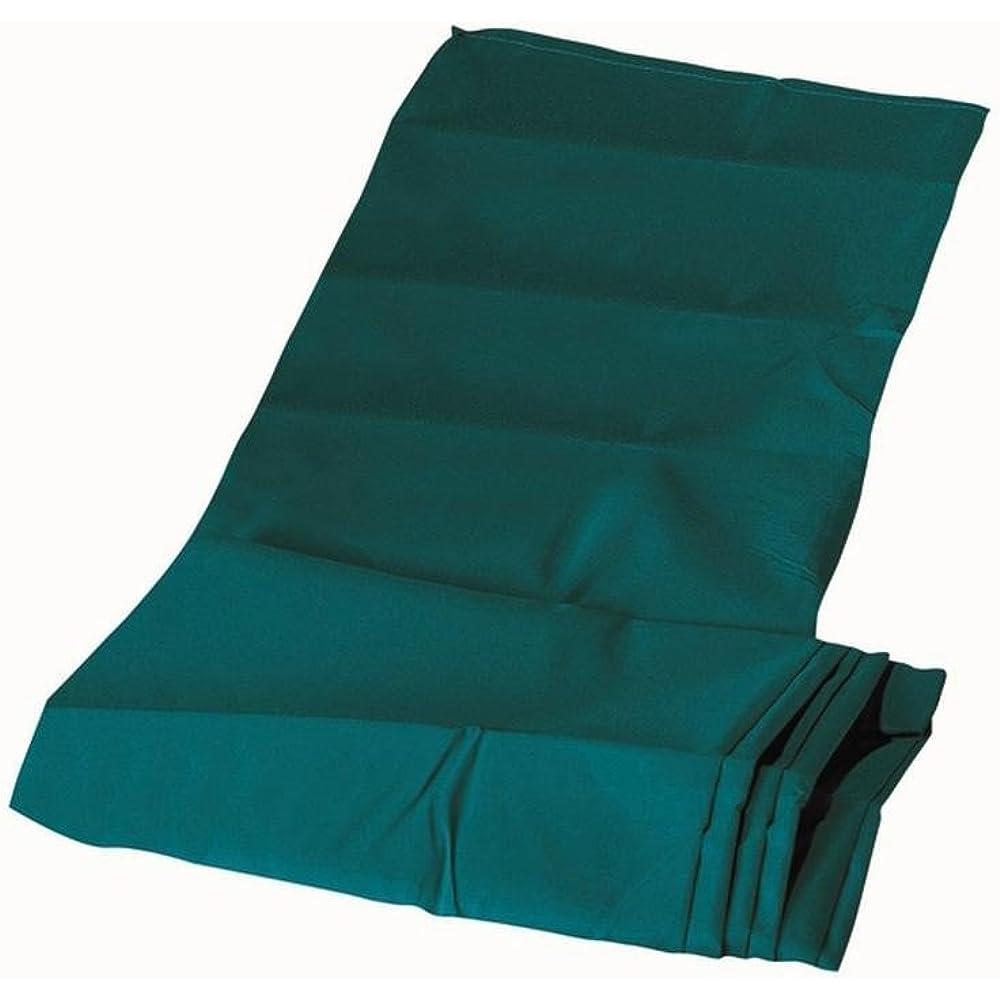 Leifheit und weitere Hersteller bieten passende Schutzhüllen für Wäschespinnen an.