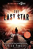 Untitled: The Third Book of the 5th Wave