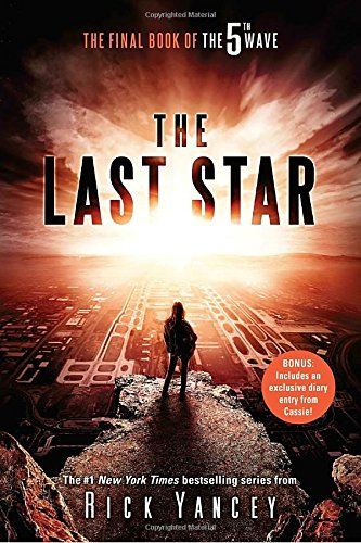 the-last-star-the-final-book-of-the-5th-wave