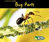 Bug Parts, Charlotte Guillain, 1432935658