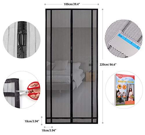 Most Popular Patio Doors