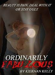 Ordinarily Fabulous (English Edition)