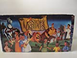 VHS : The Story Keepers - Vols. 1-13