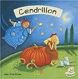 CENDRILLON + CD