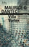 Liber mundi, I:Villa Vortex