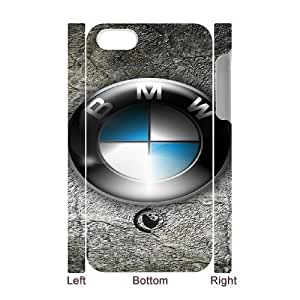iphone4 Phone Case White BMW RJ2DS1025370