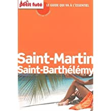 SAINT MARTIN / SAINT BARTHÉLÉMY 2016