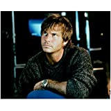 Bill Paxton as Brock Lovett in Titanic 8 x 10 Inch Photo