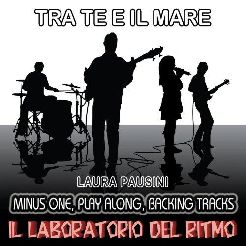 Tra te e il mare (Minus drums, with click)