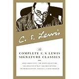 The Complete C.S. Lewis Signature Classicsby C S Lewis