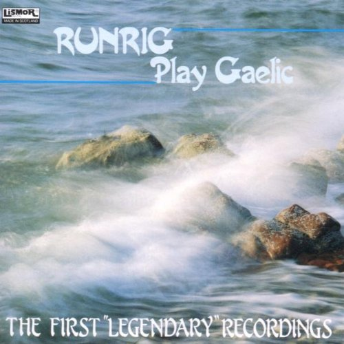 Play Gaelic by Lismor Recordings