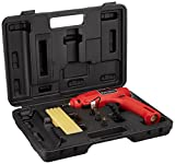 Master-Appliance-GG-100K-Master-Portapro-Butane-Powered-Glue-Gun-Kit
