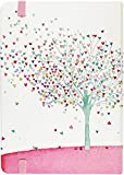 2021 Tree of Hearts Weekly Planner
