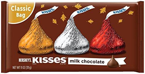 hersheys-milk-chocolate-kisses-fall-harvest-11-oz