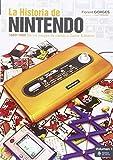La Historia de Nintendo