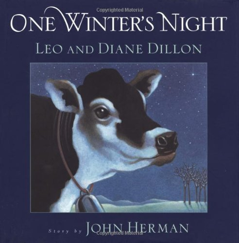 One Winter's Night pdf