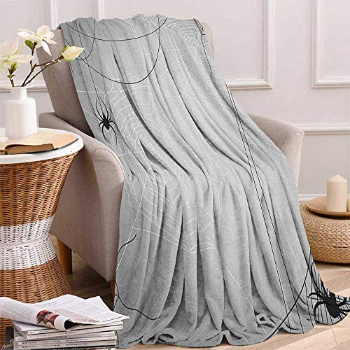 ScottDecor Bed or Couch 80