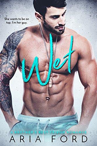 99¢ - Wet