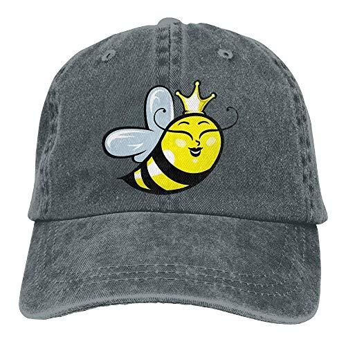 Hat Denim Cap Q Hats Men for Cowgirl Skull Bee Women Cowboy DEFFWB Sport w6qHxdgd