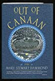 Out of Canaan, Mary S. Hammond, 0393030504