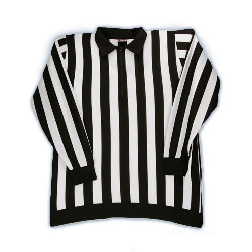 ec6146b4d CCM M-150 Replica Referee Jersey [SENIOR] - Buy Online in Oman. | ccm  Products in Oman - See Prices, Reviews and Free Delivery in Muscat, Seeb,  Salalah, ...