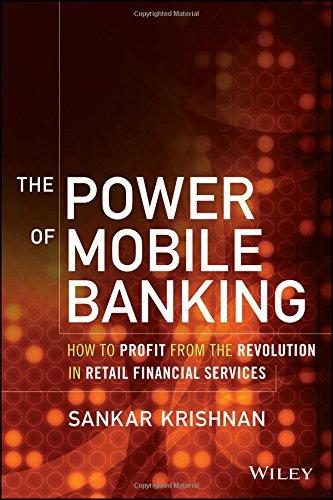 Power Financial Bank - 1