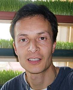 Eric Darche