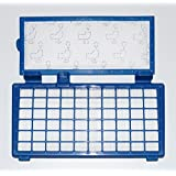 Rowenta – Filtro HEPA filtro de espuma – rs-rt3931