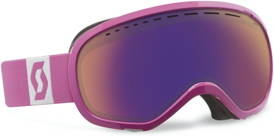 SCOTT US Off-Grid Ski Goggles