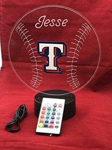 Texas Rangers Office Chair Rangers Desk Chair Leather