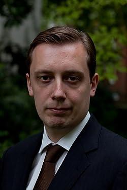 Matthew Sinclair