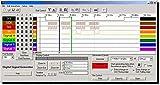HiLetgo USB Logic Analyzer Device With EMI