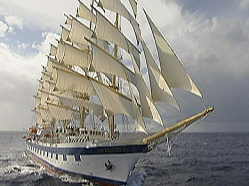 the-magnificent-royal-clipper